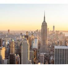 Нью Йорк 6552