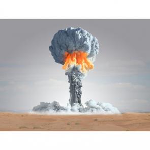 Огонь 5374