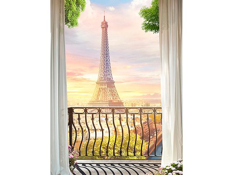 Окно в Париж 2 1412