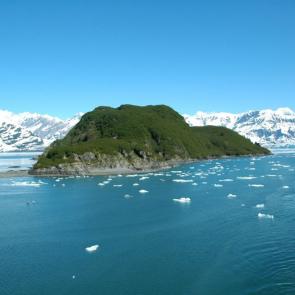 Остров 16248
