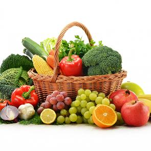 Овощи и фрукты 88218493