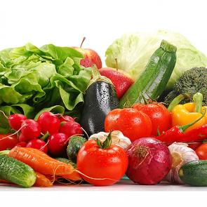 Овощное ассорти 55078726