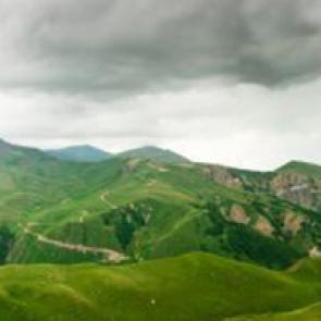 Панорама 01323