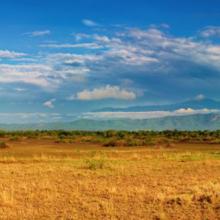 Панорама 08262
