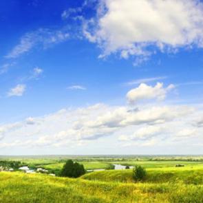 Панорама 08288