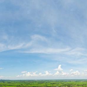 Панорама 08329