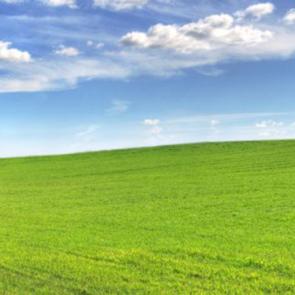 Панорама 08349