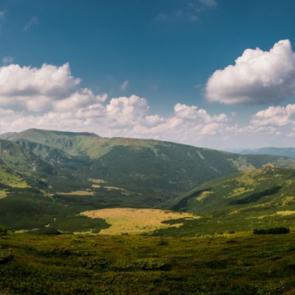 Панорама 08364