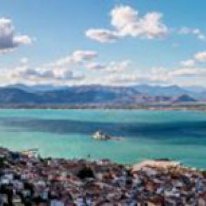 Панорама 15412