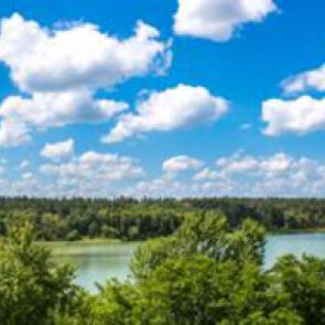 Панорама 16182