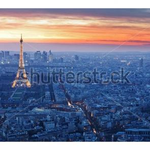 Париж 6562