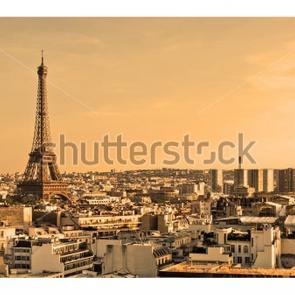 Париж 6565
