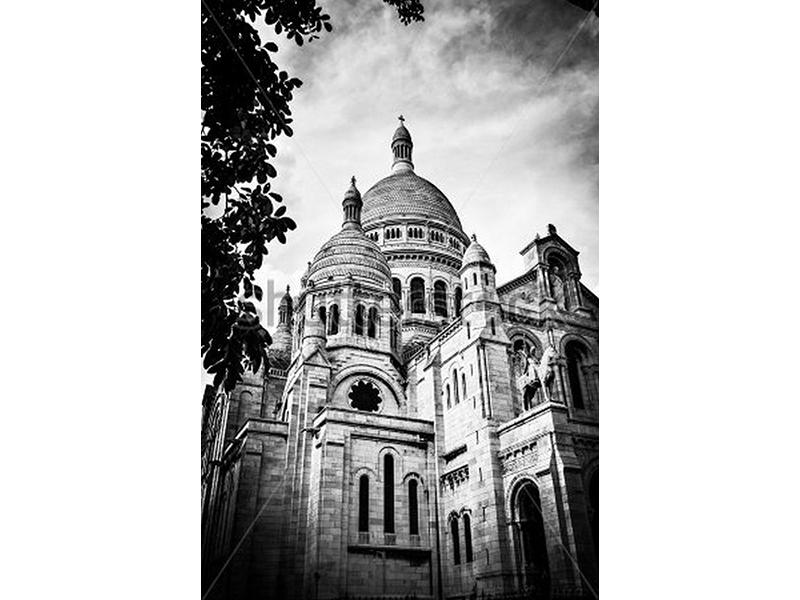 Париж 6566