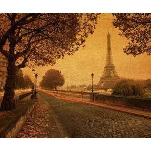 Париж 6568