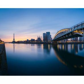 Париж 6571