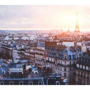 Париж 6572