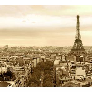 Париж 6578