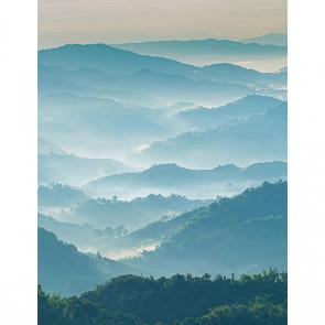 Пейзаж Тайланда