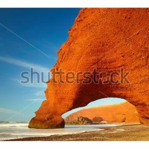 Пляж 5388
