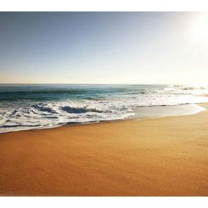 Пляж 5391