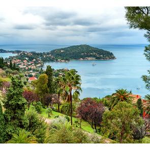 Побережье Монако 2