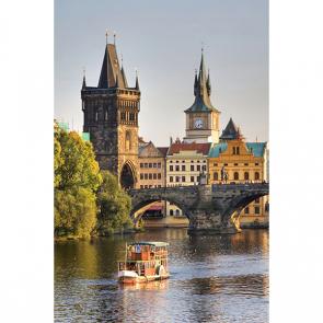 Прага 6579