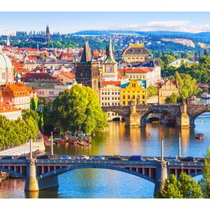 Прага 6587