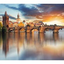 Прага 6588
