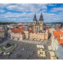 Прага 6589
