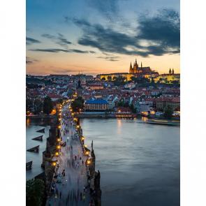 Прага 6591