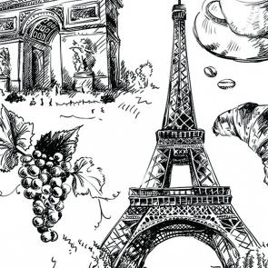 Прелести Франции