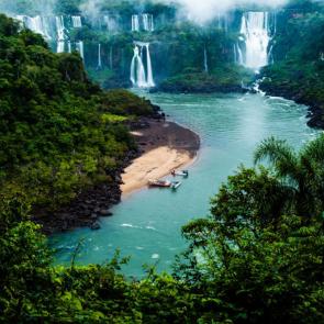 Природа река 11271