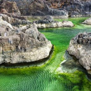 Природа река 11740
