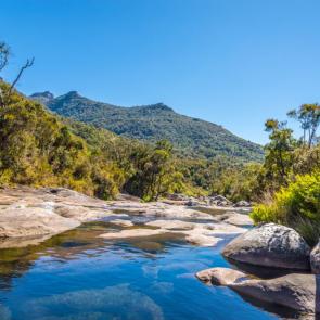 Природа река 11772