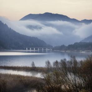 Природа река 13152
