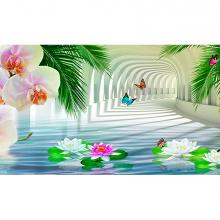 Райский туннель
