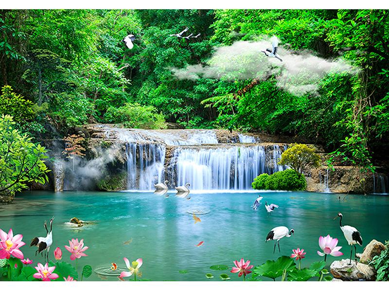 Райский уголок 1246