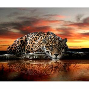 Леопард 5760