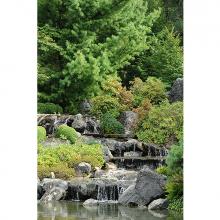Сад Монреаля
