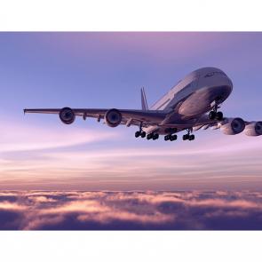 Самолеты 03196