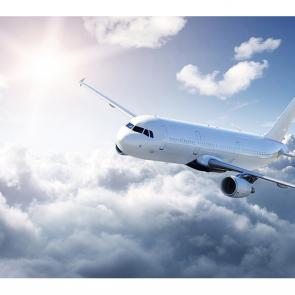 Самолеты 05484