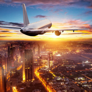 Самолеты 12994