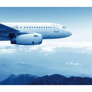 Самолеты 13148