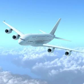 Самолеты 13266