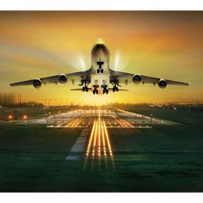 Самолеты 13517