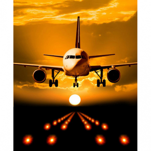 Самолеты 14890