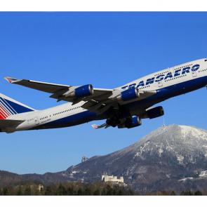 Самолеты 15519