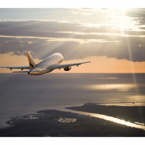 Самолеты 15850