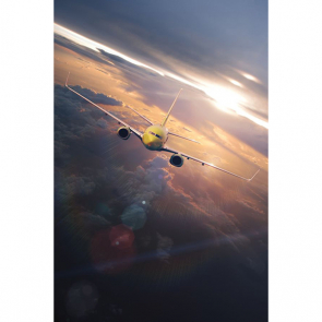 Самолеты 16135