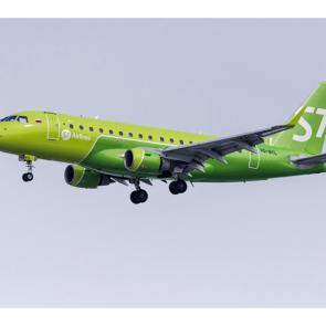 Самолеты 16292